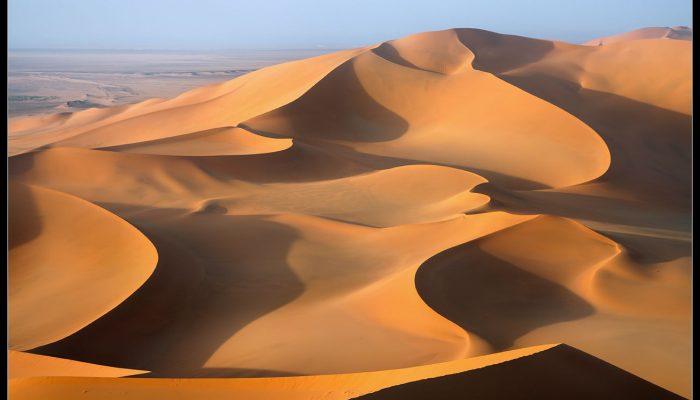 Сахара описание интересные факты фото видео   Ливийская пустыня на карте Африки она расположена на севере и является самым засушливым регионом пустыни