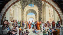 Птоломей I
