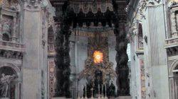 Ферраро Флорентийский собор